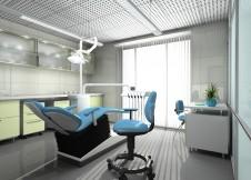 デザイン性の高い歯科医院ロゴ10選|【安心感を大切に】
