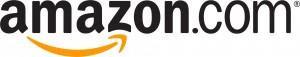Amazonロゴ誕生秘話