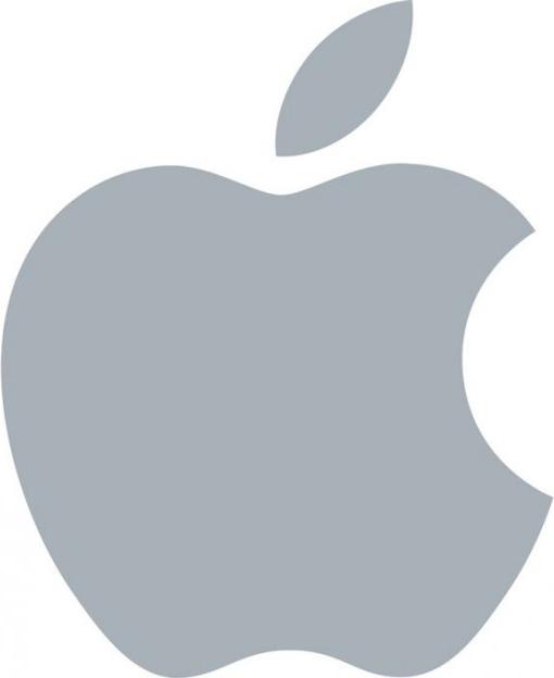 Home Design Story On The App Store: 参考にしたい!有名企業のロゴ誕生秘話まとめ ロゴデザインからトータルブランディングまで、ロゴニック