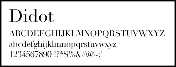 グローバルフォント 銅版フォント : 有名ロゴから学ぶ!フォントが ...
