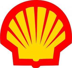 昭和シェル石油ロゴの誕生秘話