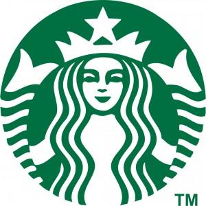 Starbucksロゴ誕生秘話