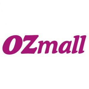紫ロゴ例1、ozmall