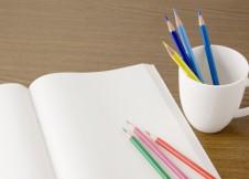 企業イメージは色で決まる!?ロゴデザインのための色彩学