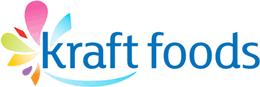 Kraftリニューアル後のロゴ