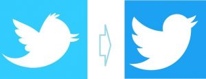 3twitter_logo_white_on_blue